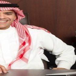 رئيس الاتحاد الجديد في أول تعليق له بعد تعيينه: المقيرن قريب للقلب وسيبقى أخاً عزيزاً