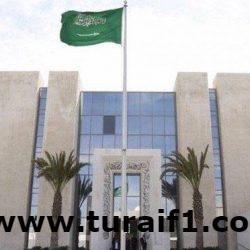 سفارة المملكة لدى الأردن تؤكد سلامة جميع المواطنين المقيمين والزائرين في الأردن