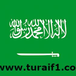 ترحيب دولي.. السعودية تسير في الاتجاه الصحيح وتلتزم بالعدالة
