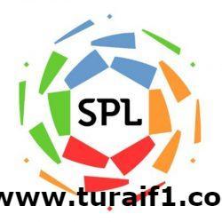 الاتفاق يسعى لإيقاف نزف النقاط أمام الوحدة .. والفتح يستضيف الفيصلي في افتتاح الجولة 13 من الدوري السعودي