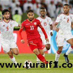 """الهلال إلى الدور الـ 32 من كأس الملك بـ 9 أهداف نظيفة في مرمى """"الدرع"""""""
