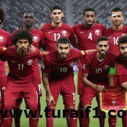 بهدف وحيد.. قطر تقصّ بطاقة العبور لدور الأربعة عبر بوابة كوريا الجنوبية