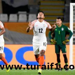 كأس آسيا : الأردن يقهر أستراليا وينتزع النقاط الثلاث
