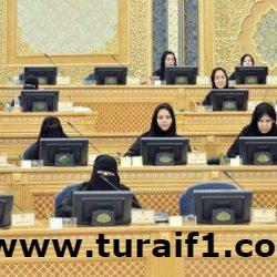 الدوري السعودي : مواجهة الباطن والاتفاق تنتهي بتعادل سلبي .. والشباب يكتسح الفيحاء