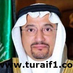 الأستاذ عبدالله نازل الخطيب يحتفل بزواج ابنه المهندس مازن