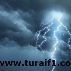 ترقية الأستاذ فيصل فرج العنزي للمرتبة الثامنة ببلدية محافظة طريف