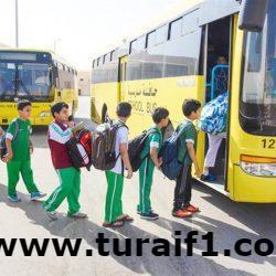 """""""الشورى"""" يوافق على مشروع """"نظام النقل المدرسي"""""""