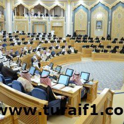 """""""الشورى"""" يطالب بإعادة النظر في استراتيجية إصلاح """"التعليم"""" والتوسع في المنح الداخلية"""