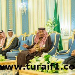 إمارة مكة المكرمة تنفي وفاة الأمير خالد الفيصل