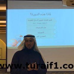 سعد بن بايق الشمري يدعوكم لحضور حفل زفاف أبنه عبد الله