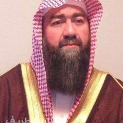رئيس بلدية طريف يؤكد:زيارة صاحب السمو الملكي الأمير فيصل بن خالد بن سلطان بن عبدالعزيز لمحافظة طريف تعتبر دعماً لمسيرة التطور والتنمية للمحافظة