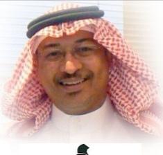 رئيس مجلس أدارة شركة سنمار المحدودة:زيارة صاحب السمو الملكي الأمير فيصل بن خالد بن سلطان بن عبدالعزيز لمحافظة طريف تعتبر حدثاً هاماً في تاريخ المحافظة