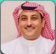 رجل الأعمال زيد شرقي الحازمي:زيارة صاحب السمو الملكي الأمير فيصل بن خالد بن سلطان بن عبدالعزيز حدثاً تاريخيا لمحافظة طريف