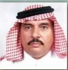 رجل الأعمال زعل بن عايد العقيلي:زيارة صاحب السمو الملكي الأمير فيصل بن خالد بن سلطان بن عبدالعزيز غالية على قلوب جميع أهالي طريف