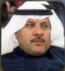 رئيس نادي الوعد الرياضي بطريف يرحب بزيارة صاحب السمو الملكي الأمير فيصل بن خالد بن سلطان بن عبدالعزيز