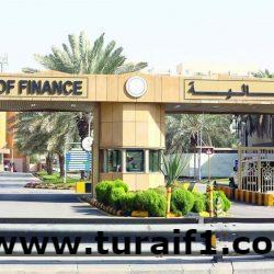 """مصادر: """"المالية"""" تتوعد بإيقاف رواتب 160 موظفا بالتعليم بعد رصد سجلات تجارية بأسمائهم"""
