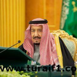 الوكيل رقيب عبدالرحمن علي البندور يرزق بمولود