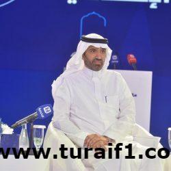 وزير العمل: 1.8 مليون موظف سعودي في القطاع الخاص.. جزء منهم في وظائف قيادية