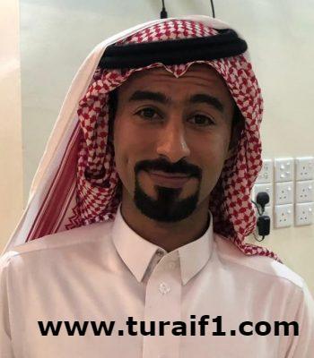 الدكتور مصطفى جمال الخناني يحتفل بعقد قرانه