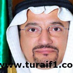 آل الشيخ يعلن: عودة المعلمين والإداريين جميعاً بعد عيد الأضحى