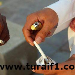 وزير العمل يصدر قراراً بمنع التدخين في منشآت القطاع الخاصّ.. وعقوبات على المخالفين