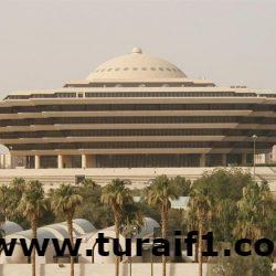 تنفيذ حُكم القتل تعزيراً في وافد بمحافظة جدة