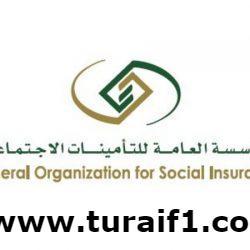 التأمينات الاجتماعية: بإمكان المرأة المشتركة صرف مستحقاتها دون طلب مساعدة الغير