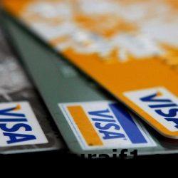 متحدث البنوك: من المستبعد استخراج البطاقات الائتمانية عن بعد في المستقبل القريب