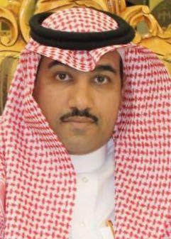 محمد الموزن