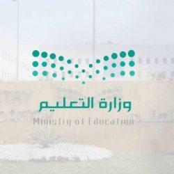 مركز الملك سلمان للإغاثة يوزع 105 اطنان من السلال الرمضانية في مخيمي الزعتري والأزرق