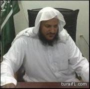 فرع وزارة الشئون الإسلامية بمنطقة الحدود الشمالية يعلن عن مشاريع لهدم وانشاء وترميم مساجد بطريف