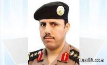 ألقت شرطة محافظة طريف القبض على سارق مجوهرات ومبالغ نقدية من منزل أحد المقيمين
