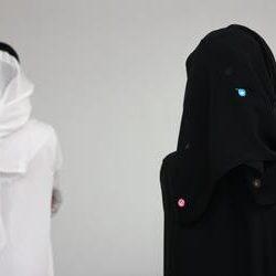 دراسة تثبت أن المملكة تحتل المرتبة السادسة عربياً في معدلات الطلاق