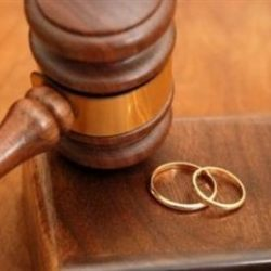 سعودية طلبت الطلاق من زوجها الخليجي فهددها عبر أرقام إيرانية بنشر صورها