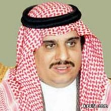 الأمير سلطان بن فهد يرأس الوفد السعودي إلى أمم آسيا