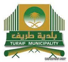 المجلس البلدي بطريف يناقش بعض المواضيع المدرجة على جدول اعماله