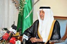 أكد صاحب السمو الملكي الأمير خالد الفيصل بن عبدالعزيز أمير منطقة مكة المكرمة رئيس لجنة الحج المركزية ان هناك خططا للقضاء على ظاهرة الافتراش والحجاج غير النظاميين