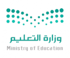"""""""التعليم"""" تعلن تفاصيل الوظائف التعليمية والتوزيع الجغرافي لها والتخصصات المطلوبة"""