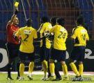 نادي النصر السعودي يواجه الاستقلال الإيراني غداً