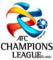 """غداً الثلاثاء مواجهات اندية الوطن """"الهلال والاتحاد والنصر"""" في دوري أبطال آسيا"""