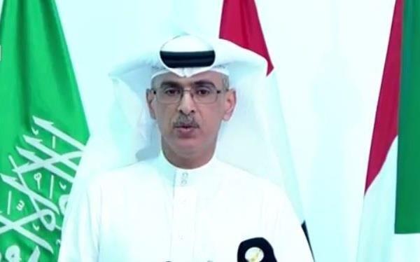 """""""التحالف"""" يعلن نتائج التحقيق في حوادث اليمن.. ويؤكد تعويض المتضررين"""