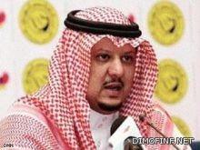 الاستاذ منصور بن جابي سيلقي محاضره عن الصحافة الالكترونية في عرعر