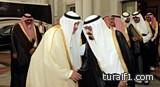 الهلال زعيم الاندية ليس سعودياً فحسب بل واسيوياً والاتحاد ثانياً