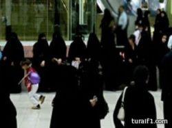 الرائد يفتتح مشاركته الخليجية بتعادل إيجابي أمام الجهراء  صور