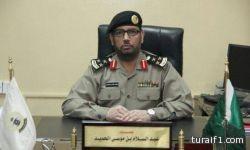 إستمراراً لمسلسل عصابات المهربين : الأمن الأردني يضبط مليون حبة كبتاجون قبل دخولها السعودية