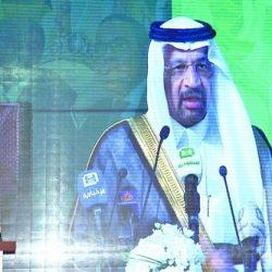 قاتل الجندي السعودي بتبوك الأحد الماضي يسلم نفسه للجهات الأمنية