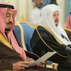 """""""الجوازات"""" تعلن إطلاق خدمة حجز موعد عبر """"أبشر"""" للحصول على تصريح سفر للعراق"""