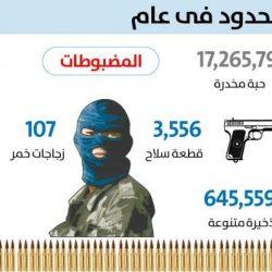 """""""العواد"""" يقرر إلزام الإذاعة والتلفزيون بسعودة مذيعات اللغة العربية"""