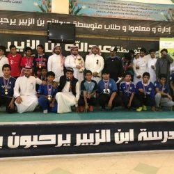 الفيحاء ينتزع تعادلاً ثميناً من الأهلي في الدوري السعودي