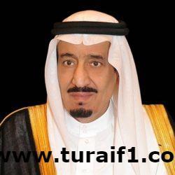 رجل الأعمال محمد شاهي يبدأ بتجهيز مقر للأسر المنتجة بطريف على حسابه الخاص